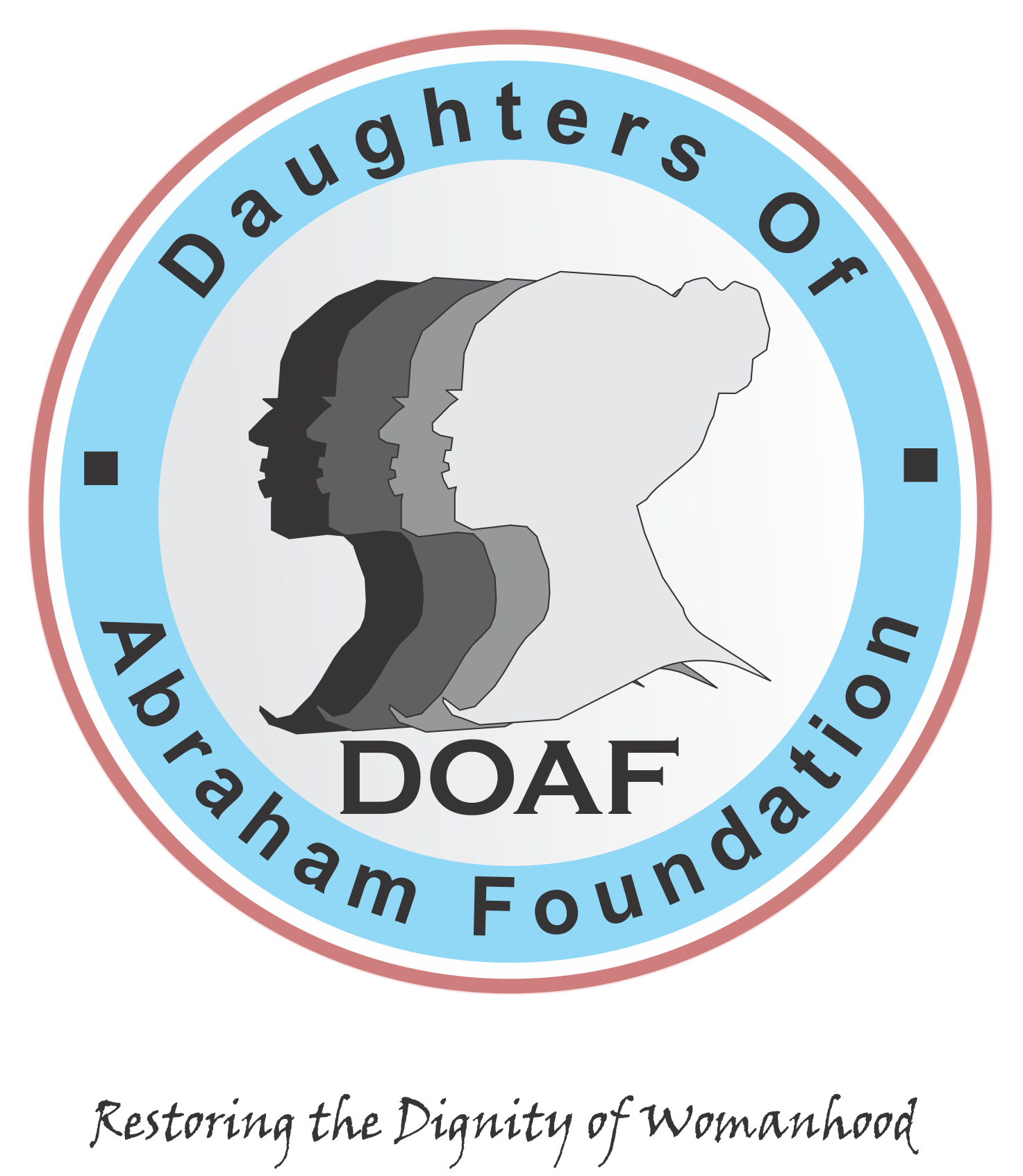 Daughters of Abraham Foundation